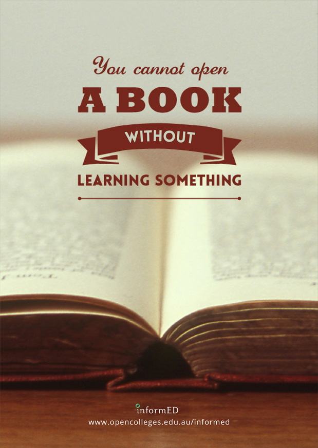 12 must-read books on education for 2015