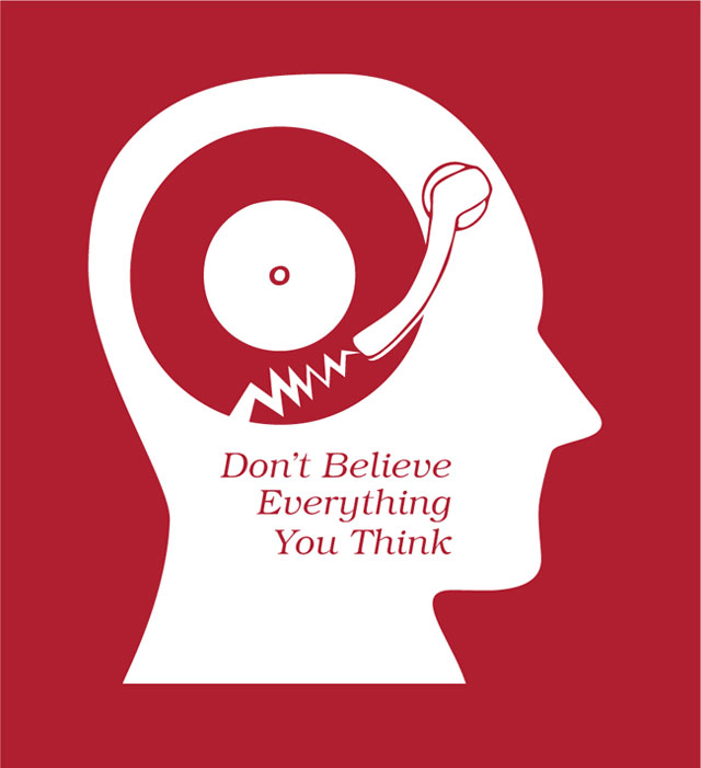 Dont-Believe-Everything