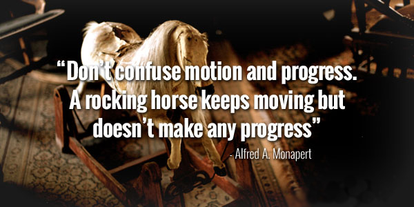 motionprogress