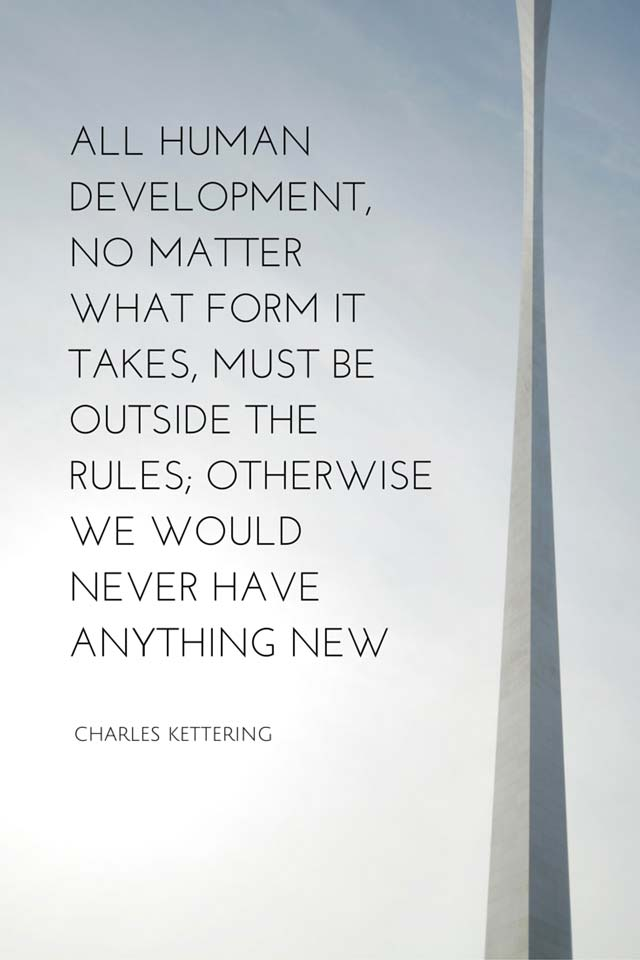 charles-kettering