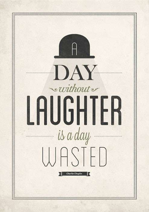 Comedy in the Classroom: 50 Ways to Bring Laughter Into Any