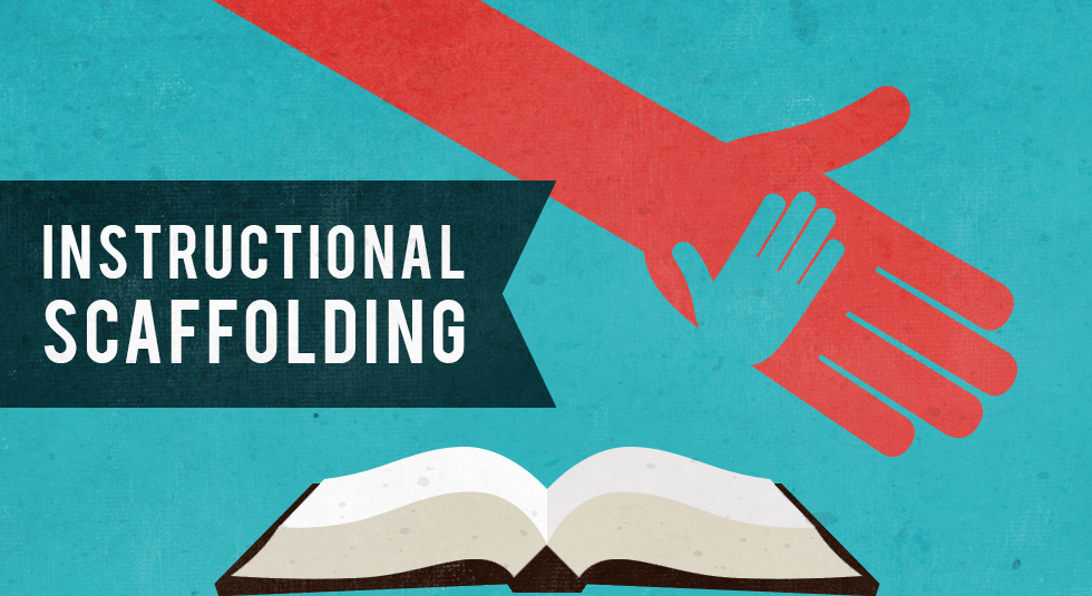 Instructional Scaffolding: A Definitive Guide