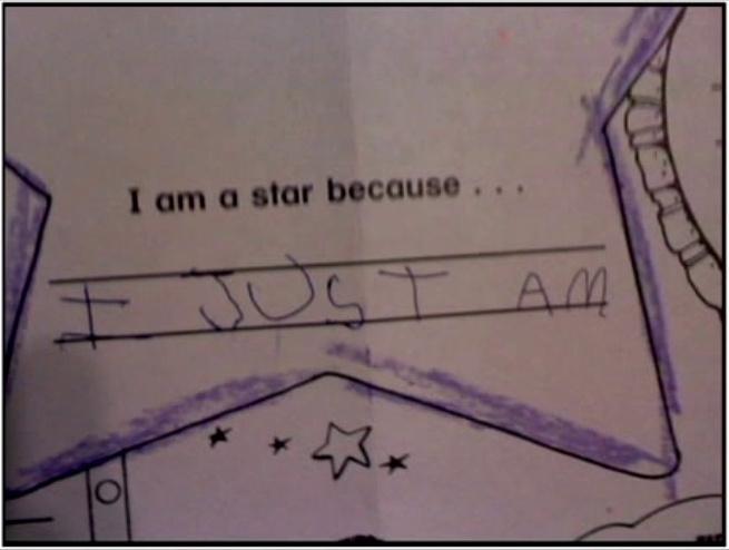pix_i_am_a_star