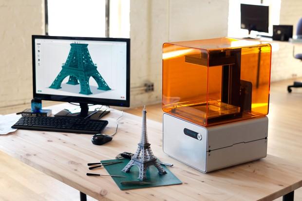 3D-printing-news