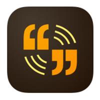 adobe-voice-logo