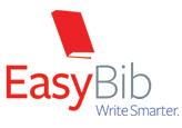 easy-bib-logo