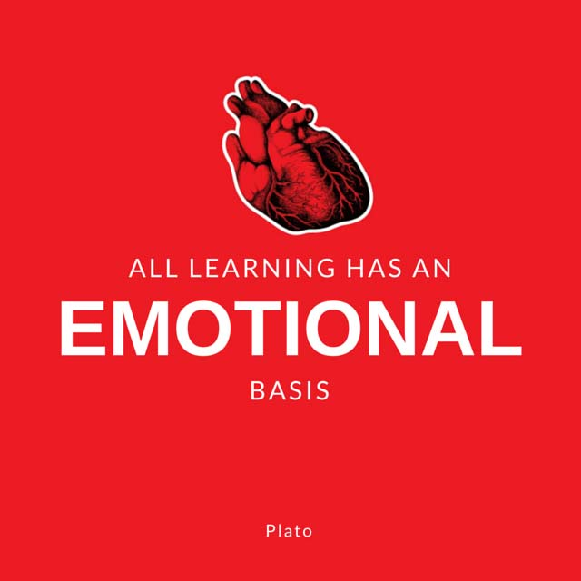 emotional-learning