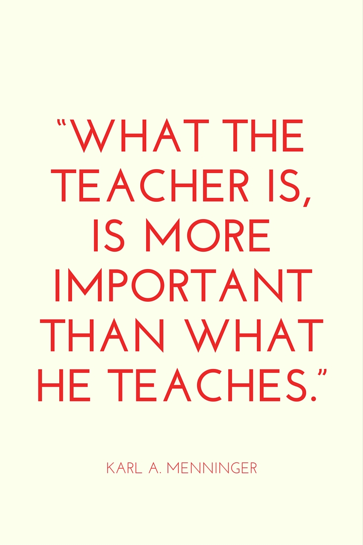 why are teacher important for any 7 reasons why teachers are so important teachers do so many things that go unnoticed  here are seven reasons why teachers are so important 1 teachers work around the clock often, it is assumed that when a teacher finishes their school day, their work is over a teacher's work never really truly ends  why nursing is different than any.